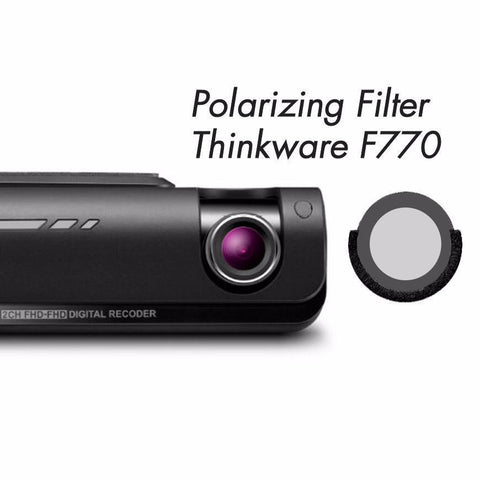 DashCamBros_Thinkware_F770_Front_Polarizing_Filter