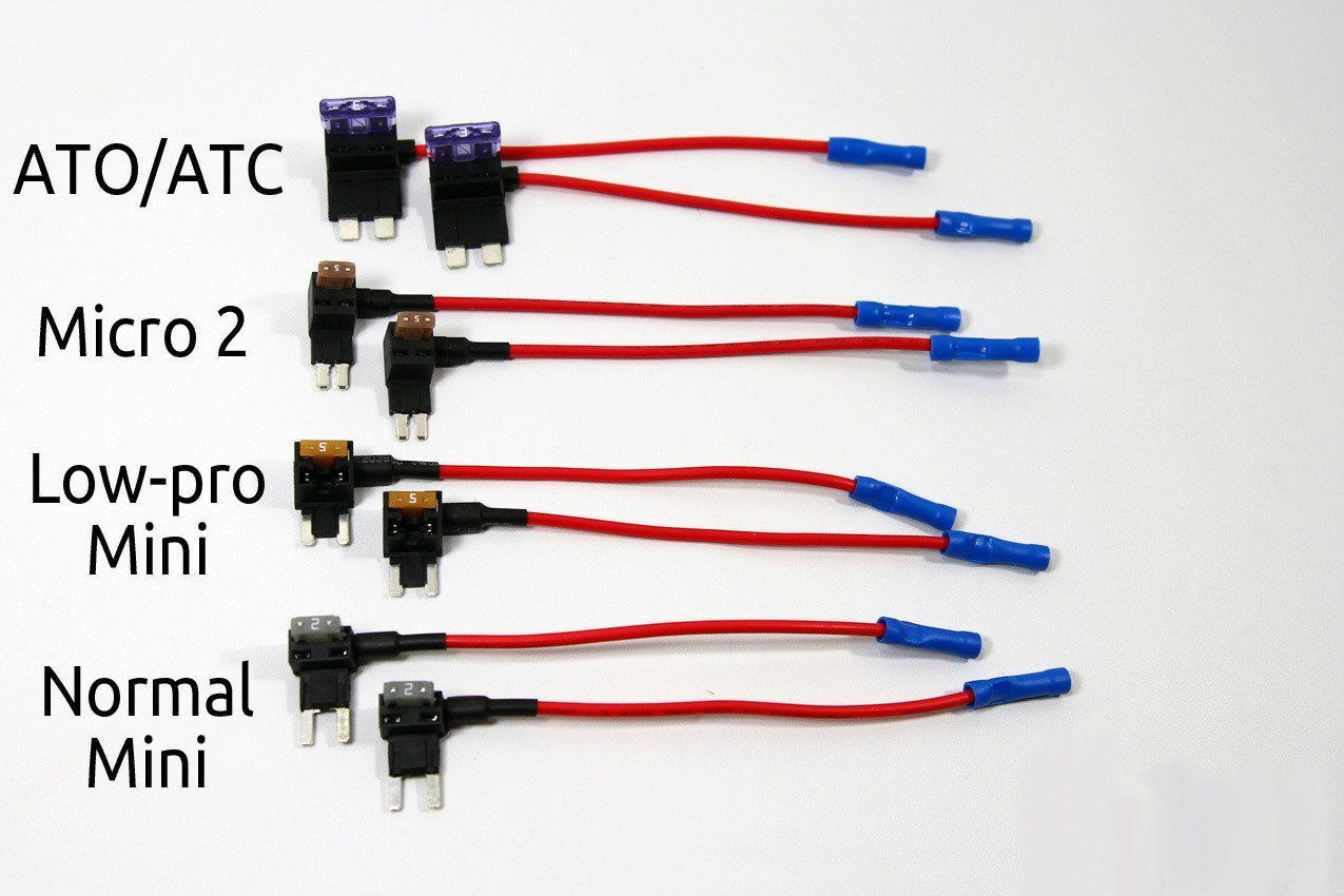 World Of Warcraft Fused Wiring Wire Center Wow Fuse Tap Auto Electrical Diagram U2022 Rh Focusnews Co Races