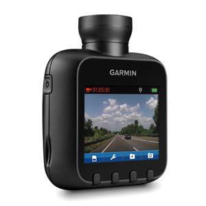 Garmin Dash Cam 20 - Full HD 1080p Single Lens Dashcam with GPS - Dash Cam - DashCam Bros - Dash Cam