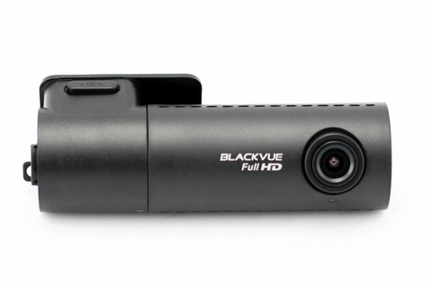 DashCamBros_BlackVue_DR450_front