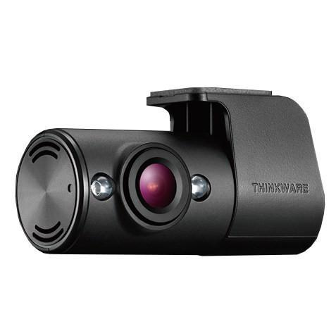 Thinkware F770 Interior Rear Infrared IR Camera (BCFH-150IR) - Dash Cam - DashCam Bros - Dash Cam
