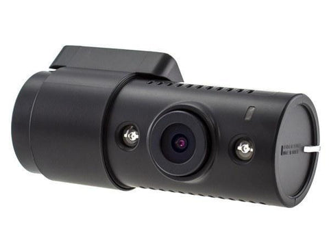 BlackVue DR650GW-2CH-IR Full HD 1080p HD with Infrared Rear Camera, GPS & WiFi - Dash Cam - DashCam Bros - Dash Cam