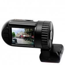 Mini 0801 1-Channel Full HD 1080p with GPS Capability - Dash Cam - DashCam Bros - Dash Cam