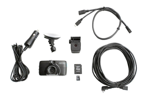 32gb Memory Card additionally Products also B01JVMW4WY additionally 371423013151 moreover 262894397749. on 1080p dual car dash camera