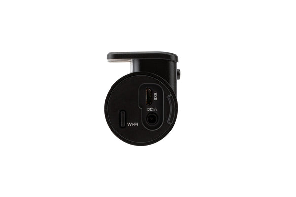 BlackVue DR590X-1CH Dash Cam with WiFi