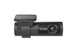 BlackVue DR900X-1CH Single Lens 4K HD Dash Cam with WiFi