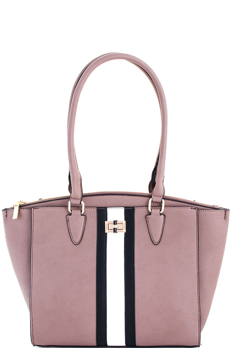 Feyline Handbag