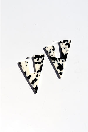 Vendetta Earrings