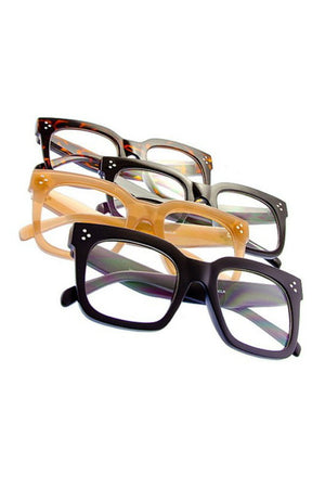 CDM Opticals