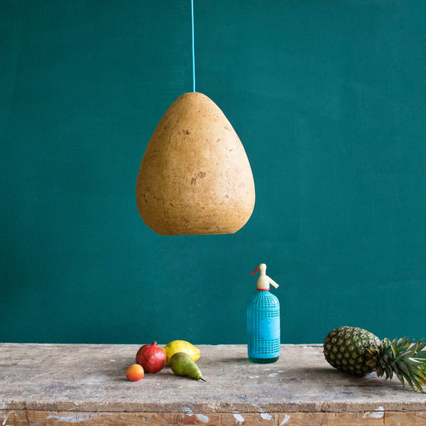 Hanging Light 'Morphe III'