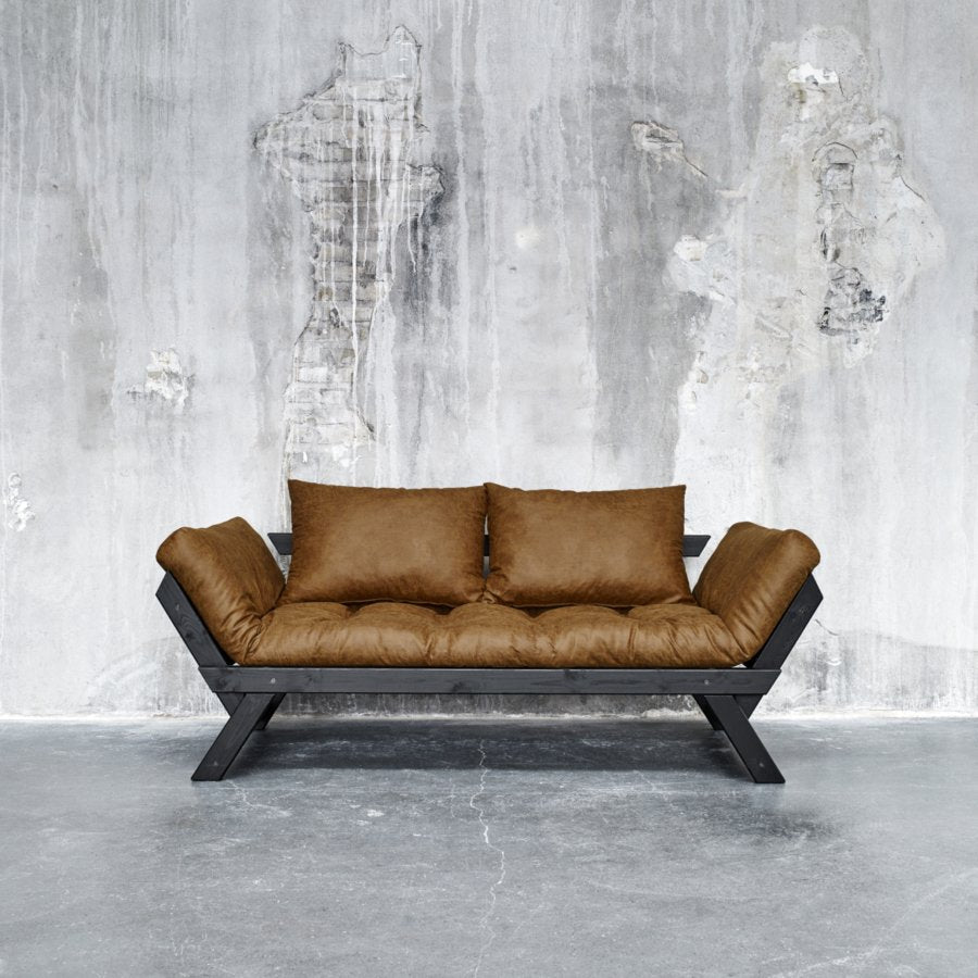 Sofa 'Bebop' - Available only in Baltic countries