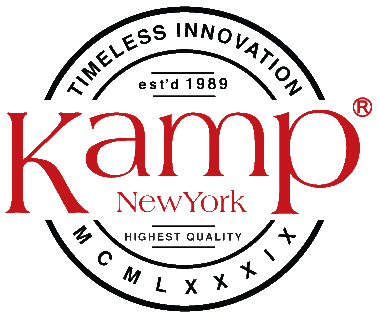 Kamp New York, Inc.