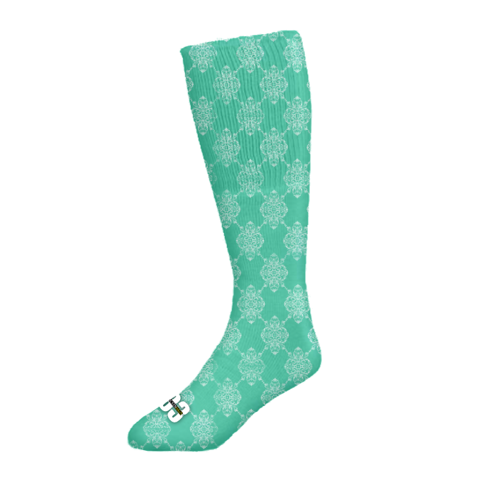 Socken Haus Green Wallpaper socks - Unlimited 83