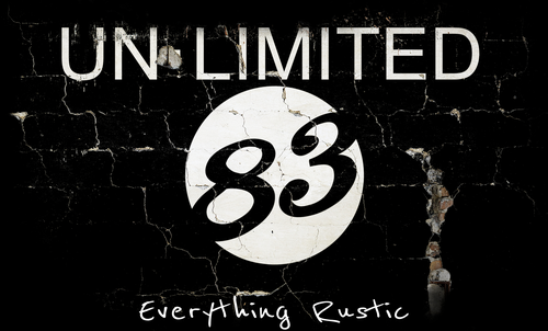 Unlimited 83