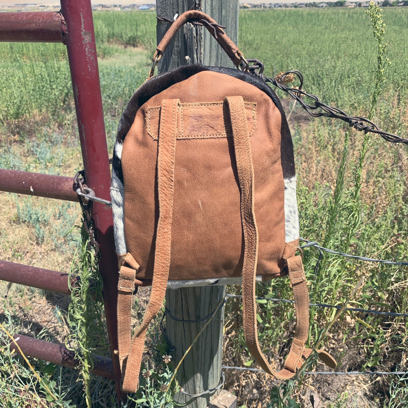 Barn Yard Backpack