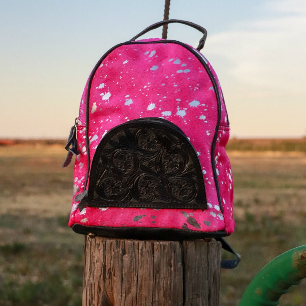Barbie's American Dream Backpack