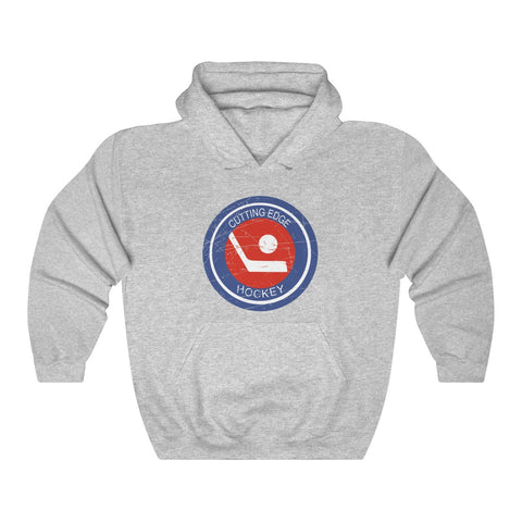 Cutting Edge Hockey Premium Hoodie