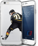 Official William Karlsson iPhone Case