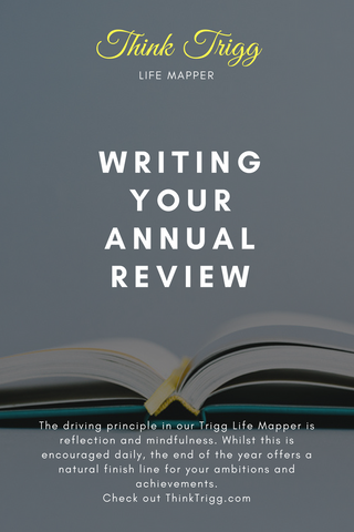 Trigg-Annual-Review