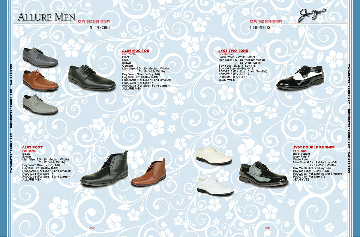 Vangelo Catalog > Men Collections-3