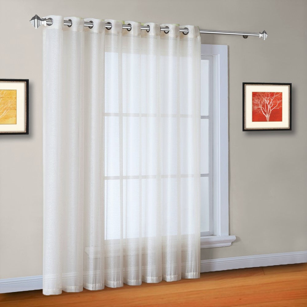 Incroyable Warm Home Designs Window Treatments, Curtains, Drapes ...