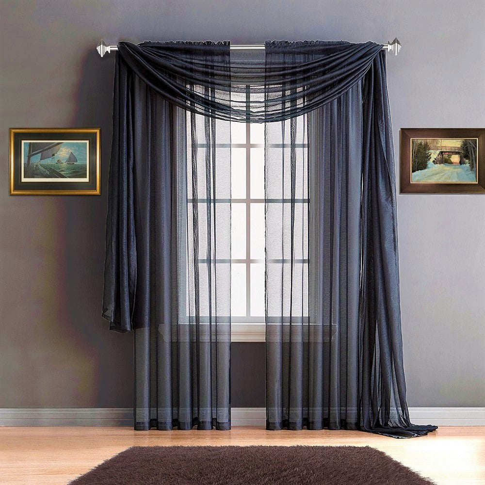 black curtains curtain navy lime solar white green blackout eyelet and