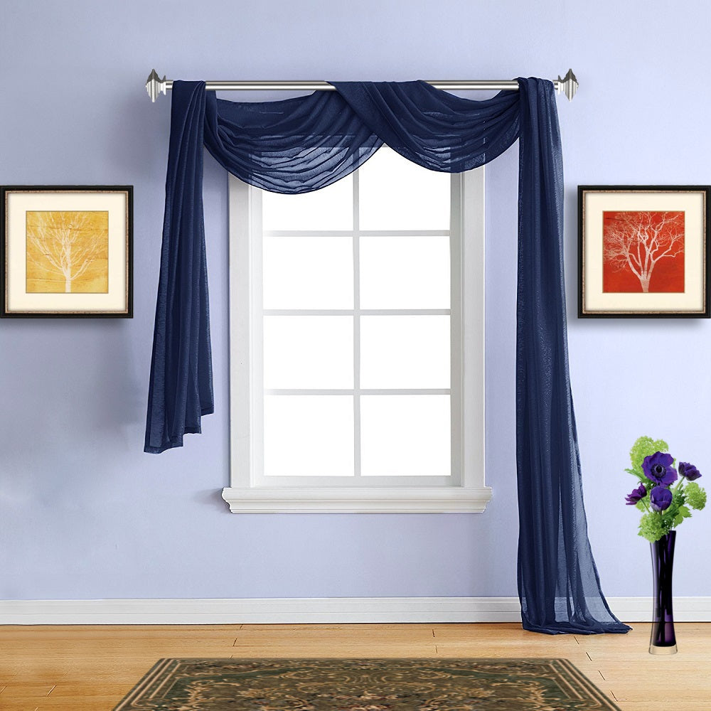 window white for lounge panels modern size custom grey holdbacks curtain drapes accessories curtains red of grommet blue and rods full treatments door picture lace shocking