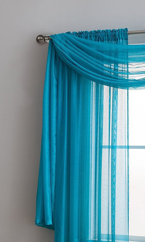 sheer burn addison teal curtain curtains anthro madison out ebay park lovely ideas design