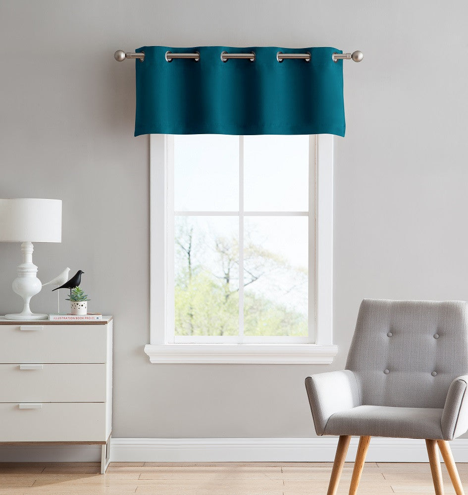 tartan solid cream interior with size curtains navy walmart patterned blue teal and orange fabulous large valances of drapes kitchen in grey scarf burnt them curtain sheer gray valance