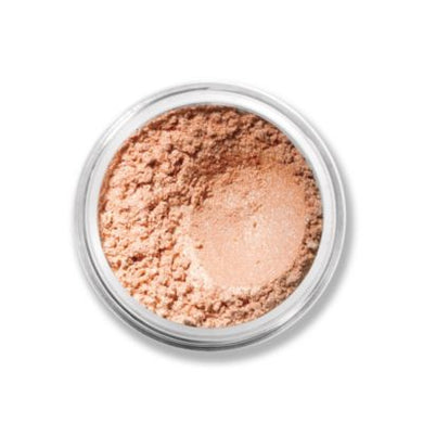 Bare Minerals: LOOSE MINERAL EYECOLOR - The Vogue Boutique