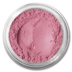 Bare Minerals: LOOSE POWDER BLUSH