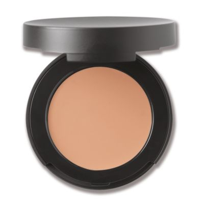 Bare Minerals: CORRECTING CONCEALER SPF 20