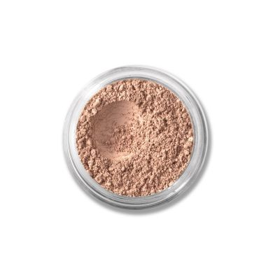 Bare Minerals: LOOSE POWDER CONCEALER SPF 20