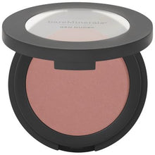 Load image into Gallery viewer, Bare Minerals: GEN NUDE® POWDER BLUSH - The Vogue Boutique