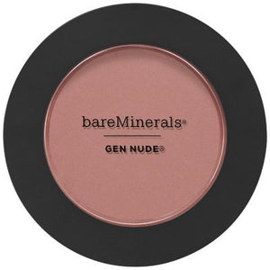 Bare Minerals: GEN NUDE® POWDER BLUSH - The Vogue Boutique