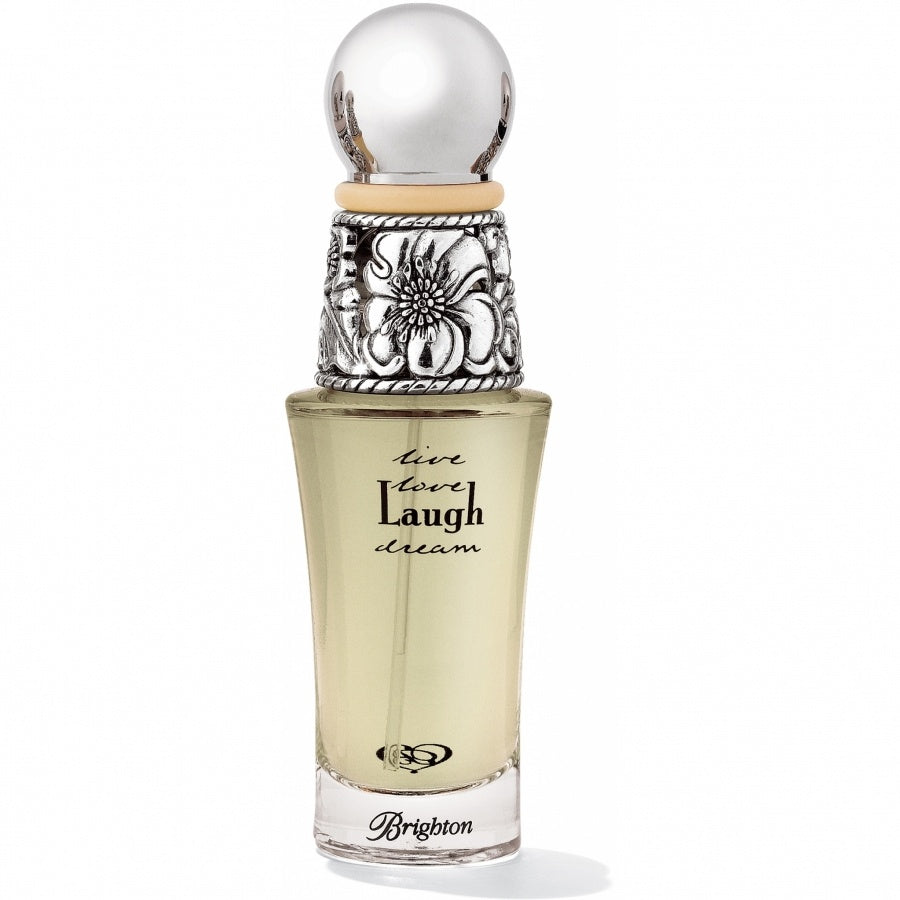 Brighton: Laugh Eau De Parfum - F2020 - The Vogue Boutique