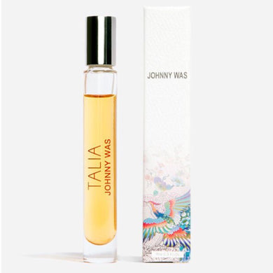 Johnny Was: Talia Perfume Roller - The Vogue Boutique