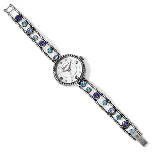 Brighton: Corona Watch - W10453 - The Vogue Boutique