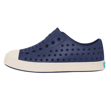 Native: Jefferson - Regatta Blue - The Vogue Boutique