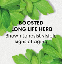 Load image into Gallery viewer, BareMinerals: Skinlongevity Long Life Herb Serum 30mL - The Vogue Boutique