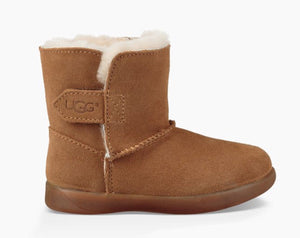 UGG T Keelan Chestnut - The Vogue Boutique