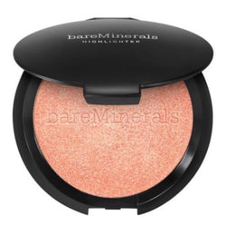 Bare Minerals: Endless Glow Highlighter