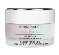 Bare Minerals: Claymates - Be Right & Be Firm