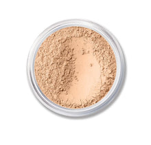 Load image into Gallery viewer, Bare Minerals: Matte Foundation Broad Spectrum SPF 15 - The Vogue Boutique