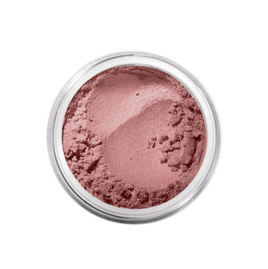 Bare Minerals: ALL OVER FACE COLOR - The Vogue Boutique