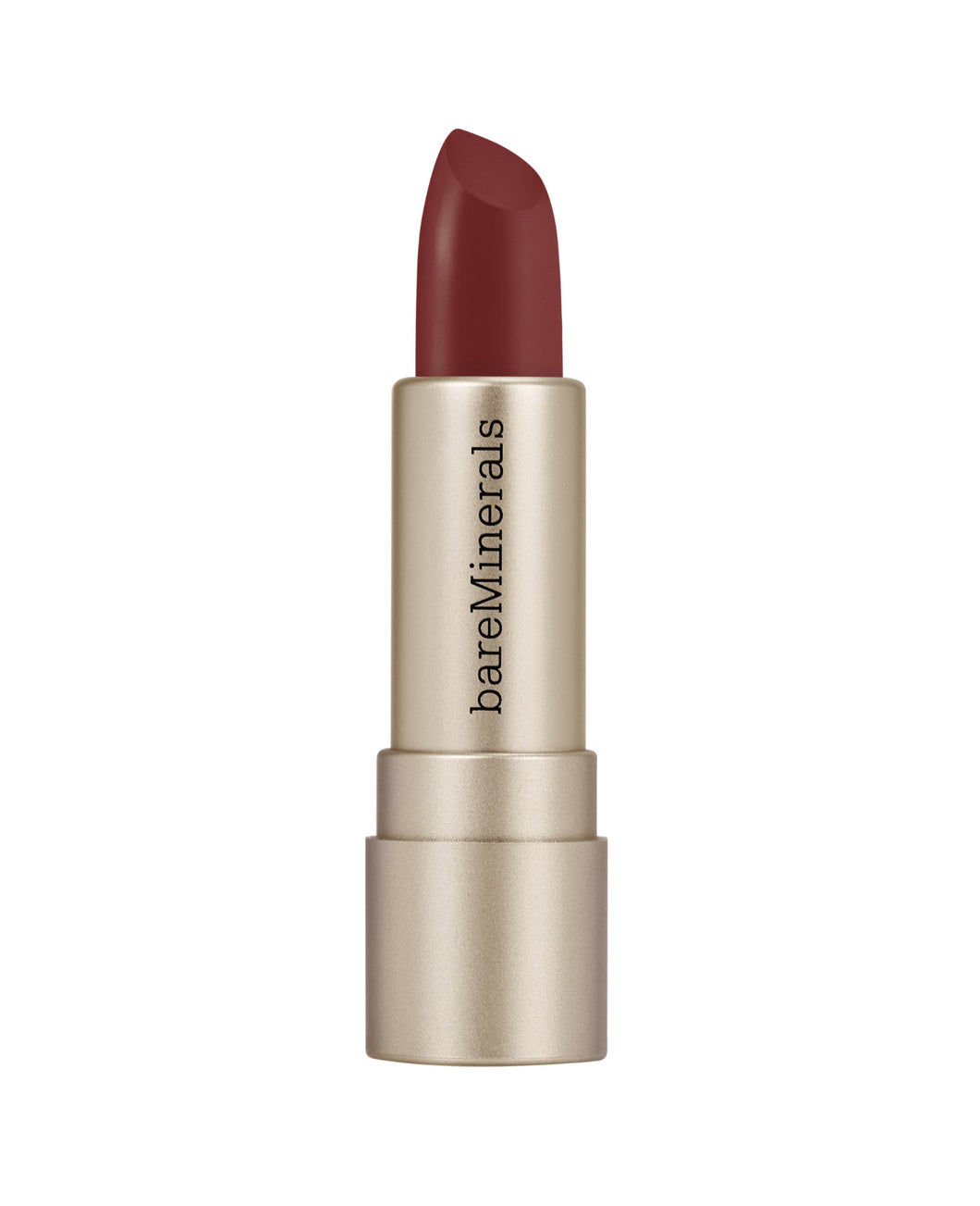 BARE MINERALS MINERALIST HYDRA-SMOOTHING LIPSTICK - The Vogue Boutique