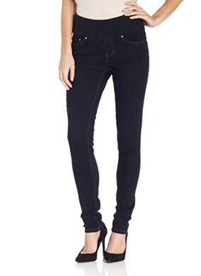 Jag Nora Skinny - The Vogue Boutique