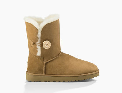 UGG Bailey Button - The Vogue Boutique