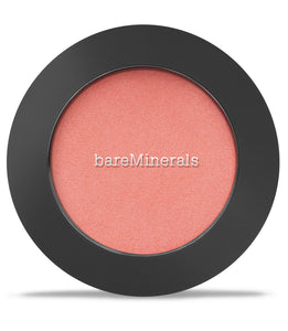 Bare Minerals: Bounce and Blur Blush - The Vogue Boutique