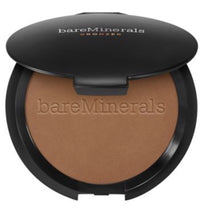 Load image into Gallery viewer, Bare Minerals: Endless Summer Glow Bronzer - The Vogue Boutique